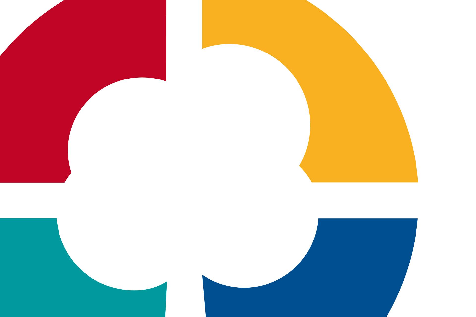 Logoentwicklung Sächsisches Krankenhaus Arnsdorf