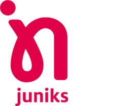 Juniks Marketing