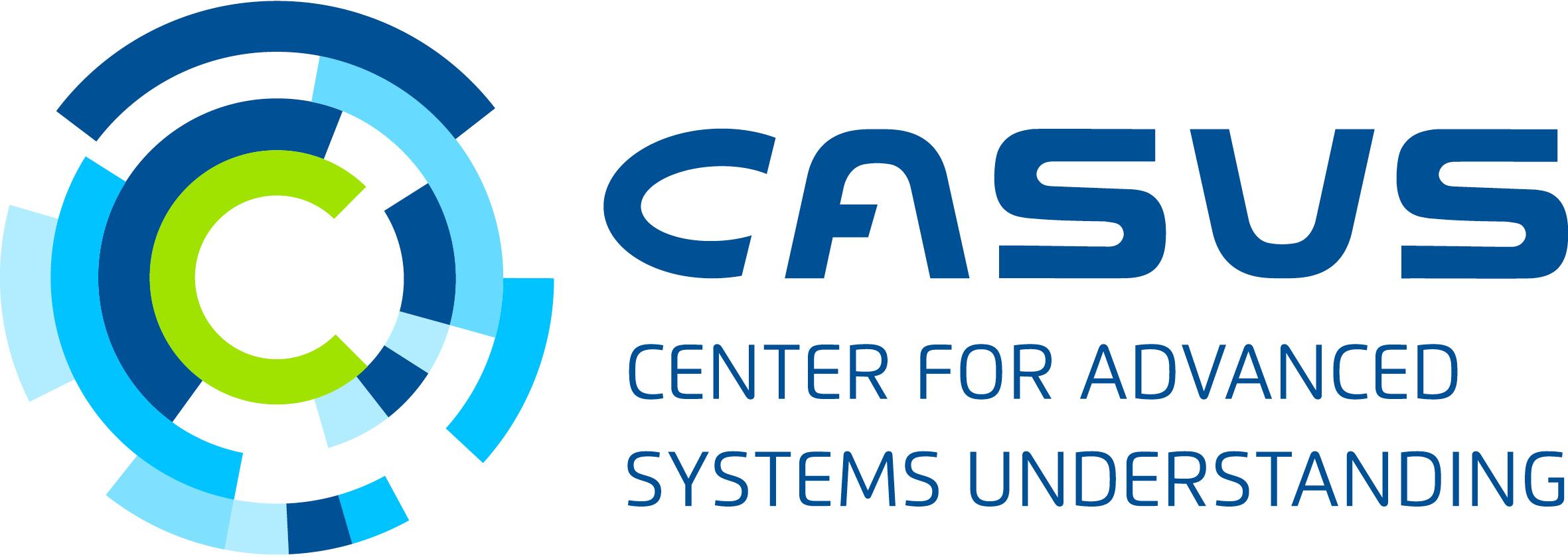 CASUS Logo
